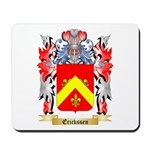 Erickssen Mousepad