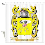 Erhart Shower Curtain