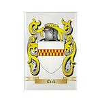 Erck Rectangle Magnet (100 pack)