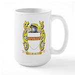 Erck Large Mug