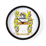 Erck Wall Clock