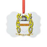 Erck Picture Ornament