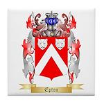 Epton Tile Coaster