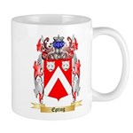 Epting Mug