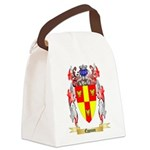 Eppson Canvas Lunch Bag