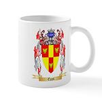 Epps Mug