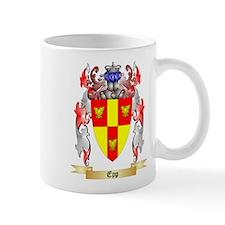 Epp Mug