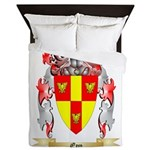 Epp Queen Duvet