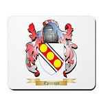 Episcopo Mousepad