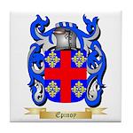 Epinoy Tile Coaster