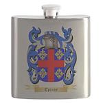 Epinoy Flask