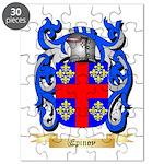 Epinoy Puzzle