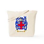 Epinay Tote Bag