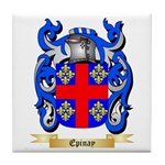 Epinay Tile Coaster