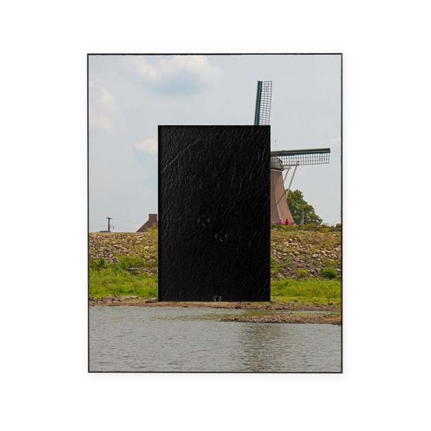 Fulton windmill picture frame by admin cp993717 for Fulton homes design center phone number