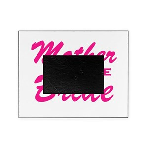Married Picture Frames Cafepress