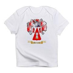 Enriques Infant T-Shirt
