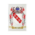 Enright Rectangle Magnet (10 pack)