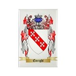 Enright Rectangle Magnet (100 pack)