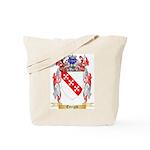 Enright Tote Bag