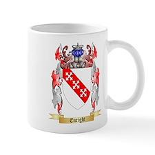 Enright Mug