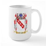 Enright Large Mug