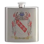 Enright Flask