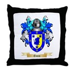 Ennis Throw Pillow