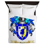 Ennis Queen Duvet