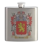 Enever Flask
