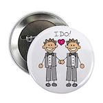 Gay Wedding Grooms 2.25