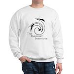 The Farsight Institute Official Logo Sweatshirt