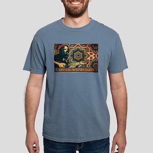 Mikey Wrangler T-Shirt
