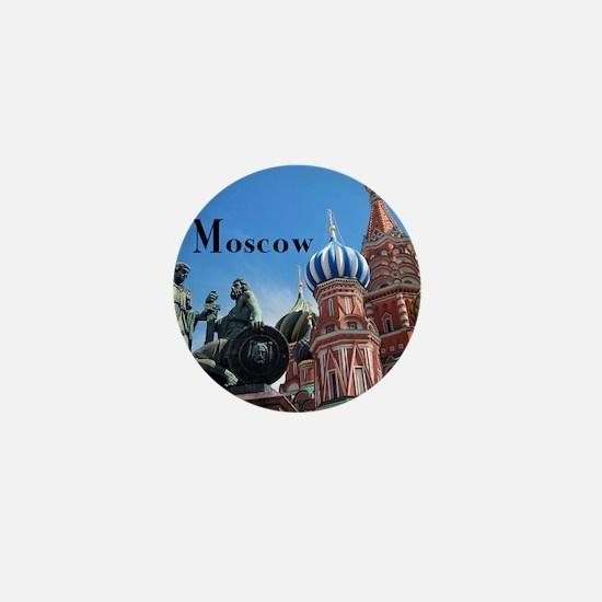 Moscow_8.56x7.91_GelMousepad_SaintBasi Mini Button