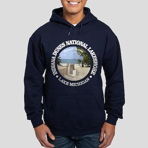 Indiana Dunes NL Sweatshirt