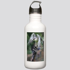 Falconry Water Bottle