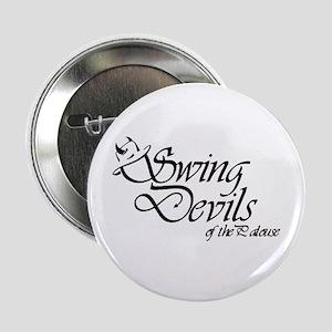 Swing Devils1 2.25&Amp;Quot; Button