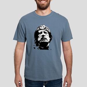 Gaddafi T-Shirt
