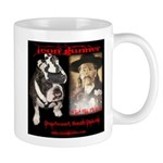 Leon Gunner's Western Series - Deadwood Mugs