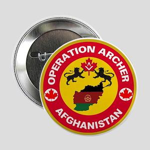 Operation Archer Button