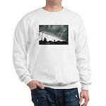 Hurricane Charley 2004 Sweatshirt
