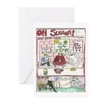 Rent Money Greeting Cards (Pk of 10)