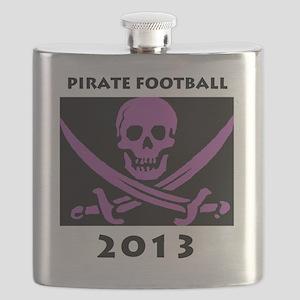 PF 2013 Flask