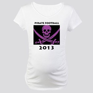 PF 2013 Maternity T-Shirt