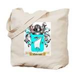 Enderson Tote Bag
