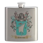 Enderson Flask