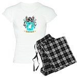 Endersbee Women's Light Pajamas