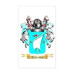 Endersbee Sticker (Rectangle)