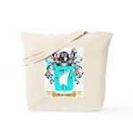 Endersbee Tote Bag