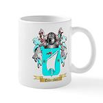 Endersbee Mug